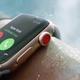 消费提示:中国移动eSIM一号双终端业务即将支持Apple Watch