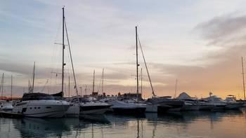 万豪系 篇二:富人的国度 浓墨重彩的摩纳哥以及摩纳哥万豪