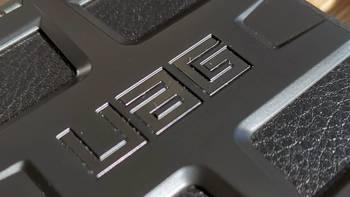 UAG 华为Mate20 Pro 防摔手机壳保护套 尊贵系列开箱