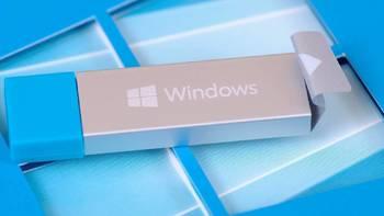 巨炮快评! 篇四十一:Win10竟能随身带!东芝XS700移动固态硬盘安装Win to Go教程
