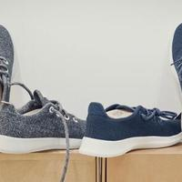 《到站秀》第248弹:Allbirds Wool Runners & Tree Runners 休闲鞋