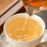 """有关茶的""""胡比""""言论 篇十六:关于茶,简单""""哔哔""""些茶艺、茶道的入门"""