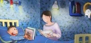 我家2岁零4个月的孩子读了些什么