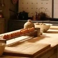 不藏私面包干货 篇七:面包坊后厨| 探索面包美味背后的奥秘!