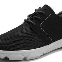 张大妈最近天天推送的CELE 策乐牌鞋质量到底如何?
