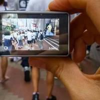 旅行其实很简单 篇二百七十九:出门旅行,有哪些值得带的拍照小设备?