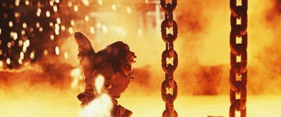 《终结者:黑暗命运》前瞻:72岁的魔鬼筋肉人,又回来了