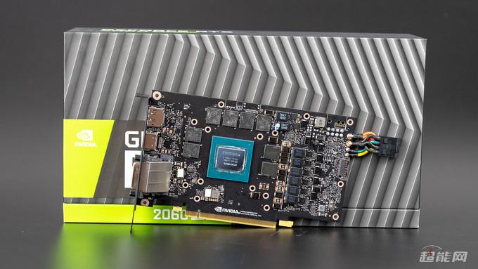 者行孙变身孙行者:全新NVIDIA RTX2060 SUPER、RTX2070 SUPER显卡详细测评