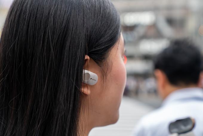 采用自研芯片,向降噪豆说再见:索尼 WF-1000XM3 真无线降噪耳机体验