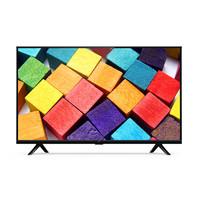 电视值得买!32-∞英寸全尺寸全价位选购指南!