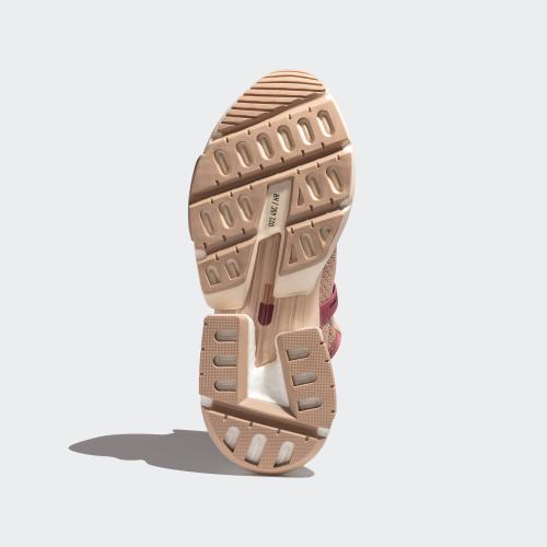 中医元素:adidas 阿迪达斯 明日发售 POD-S3.1 ML 2 别注款运动鞋