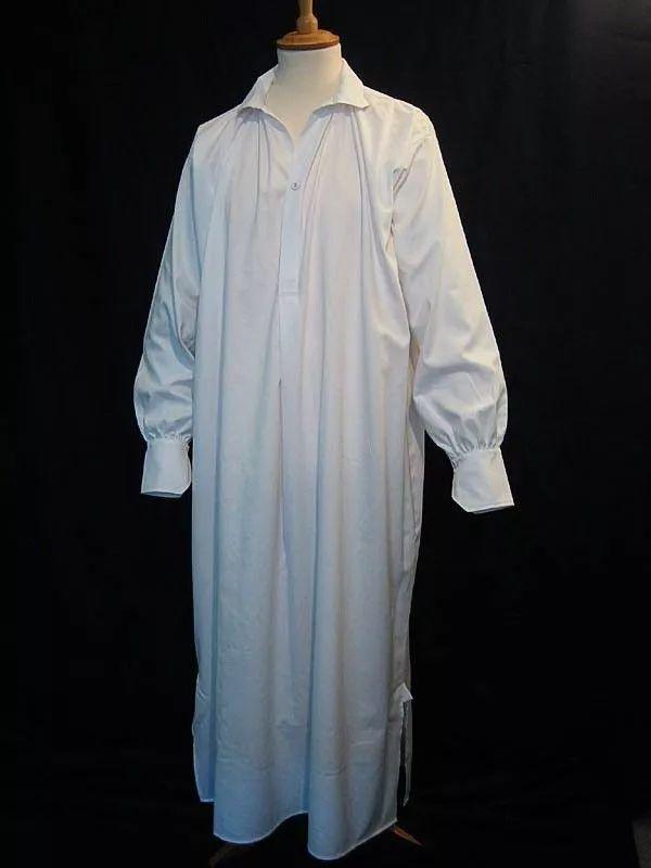 """套件睡衣就是""""贵公子""""度假风?"""
