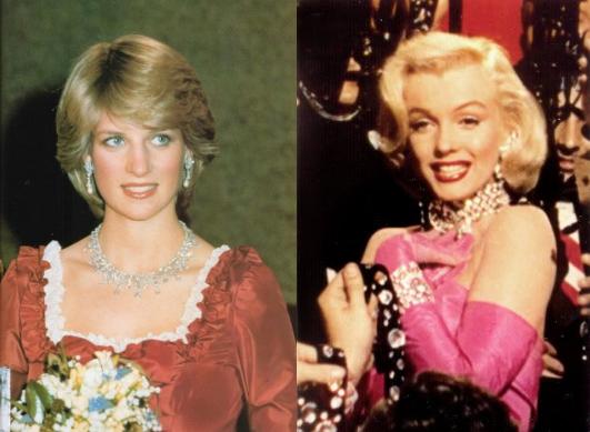 除了Tiffany,还有哪些小众首饰值得关注?