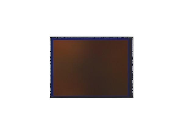 三星正式公布1.08亿像素CMOS,1/1.33英寸超大感光面积领先华为,将由小米手机首发