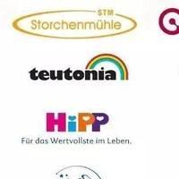 育儿—海淘篇 篇一:德国什么母婴用品值得买 实用的海淘清单