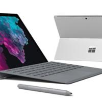 第n次清仓:微软商城上线Surface All Access计划,Surface电脑24期免息分期还能以旧换新