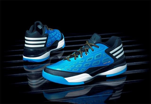 "adidas Crazy Street""Take on Summer Tour"""