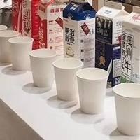 牛奶说 篇二:10款巴氏低温奶,小贵但好喝