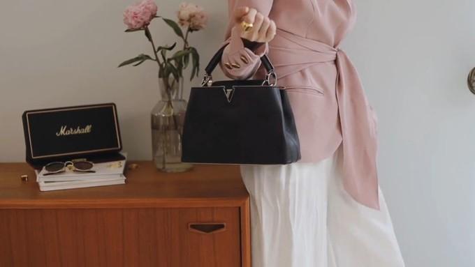 测评10个女生都喜欢的奢侈品包包,真的值得入手吗?