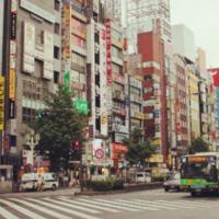 最受欢迎的15个日本顶级潮牌,数数你知道的有几个