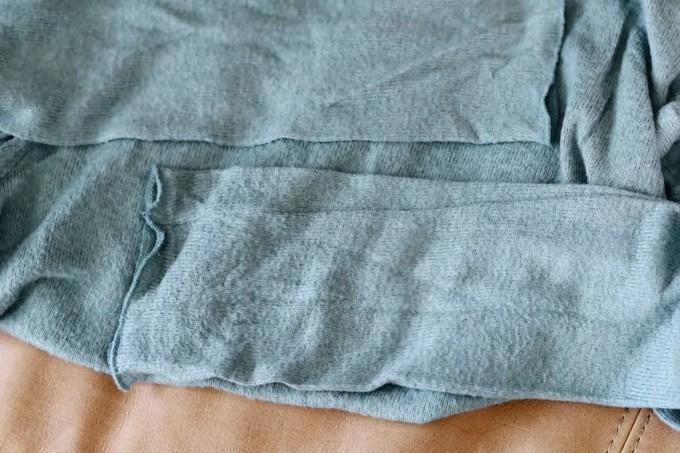 哪些衣服你买了很容易浪费,穿一两次就不会想再穿了?