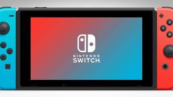 国行将至,分享一下Switch的购机过程,顺便推荐一些常用的配件和好玩的游戏