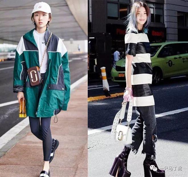 女生需要几个包,才能满足实用又时髦的日常?