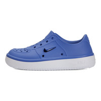 NIKE FOAM FORCE 1 童鞋