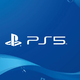 重返游戏:PlayStation 5正式官宣!2020年末圣诞假期发售 手柄技术全面革新,游戏单碟可达100G