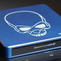 最强机顶盒的再进化——加入HiFi的零刻GT-King Pro是否值得买?