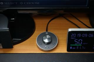 桌面照明利器:明基智能显示器屏幕挂灯