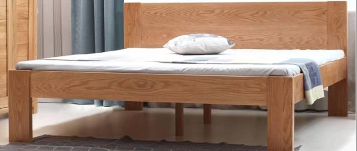 """号称五十年不塌的床,真的这么经得起折腾?——网购家具之""""卧床篇"""""""