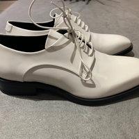 誰不愛鞋呢 篇三:秋天來了,鞋美人才美呀