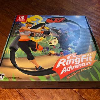 健身环冒险,以正义之名婚后购买的首款游戏