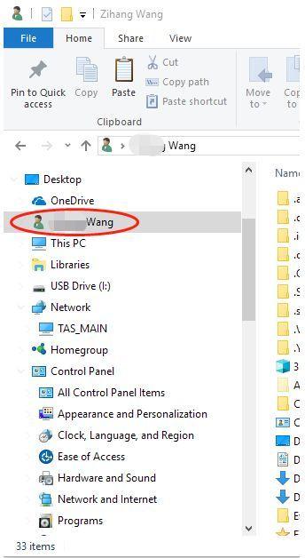 这可能要成为你最趁手的windows快捷键