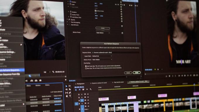 摄影新闻:Adobe推出免费AI相机Photoshop Camera APP、佳能EOS Ra无反天文机泄露