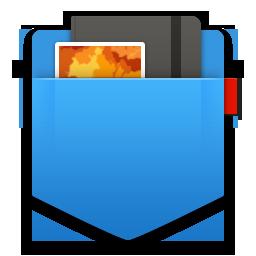 想把脑海里 / 桌面上 / 剪贴板 的内容快速备忘归档?看看这个超顺手的桌面应用 #Unclutter