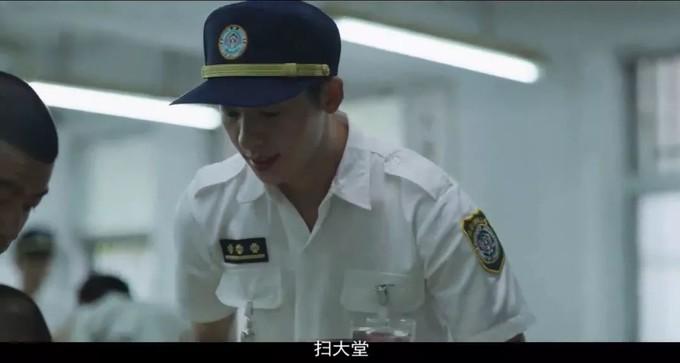 """网飞首部华语剧,上线就在微博热搜被赞""""太A了"""""""
