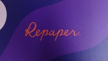 客观评价实录Repaper手绘板,对比影拓6到底哪个更值得入手