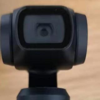 VLOG利器~ 大疆OSMO Pocket口袋云台相机