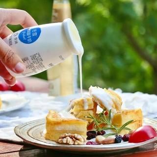 下一个刷爆朋友圈的早餐就是它,最适合上班族!