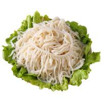 京东生鲜购买记录(九),155元购买的生鲜超值吗?