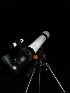 星特朗天文望远镜,将性价比做到了极致!