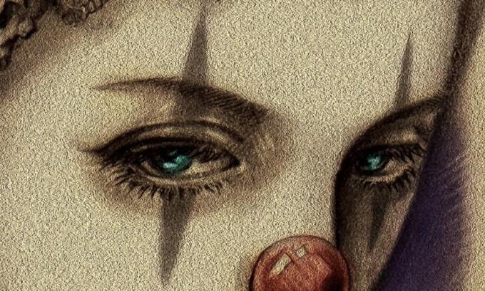 小丑的起源,我们从来都看不清