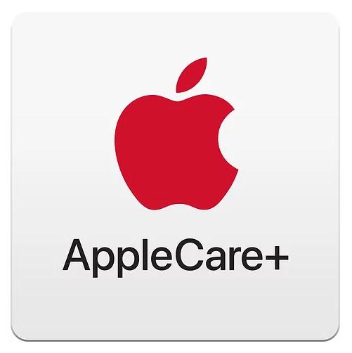 一年考虑时间:苹果延长 Apple Care+ 购买期限,美加用户先试点