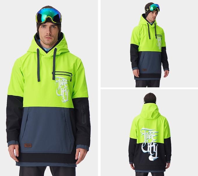 雪季来了,滑雪装备怎么买?30个小编私藏淘宝店铺及装备推荐~
