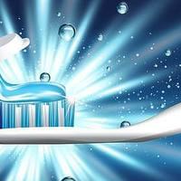 那么多牙膏怎么买?牙垢、发黄、易出血,看看这样挑选牙膏是否能改善!