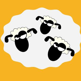 日常省钱小经验 篇十六:碎片时间薅碎片羊毛,京豆钢镚一网打尽,京东系碎羊毛详解
