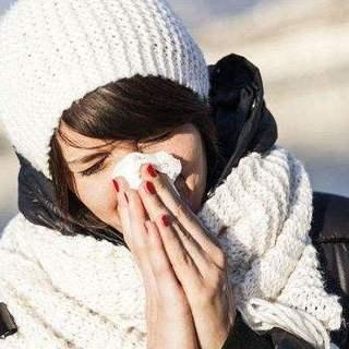 鼻炎困扰者的尝试,入手喷雾式洗鼻器