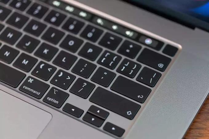 应该是这几年来最「对」的一次更新:新MacBookPro体验